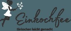 Einkochfee.de - alles rund ums Einkochen