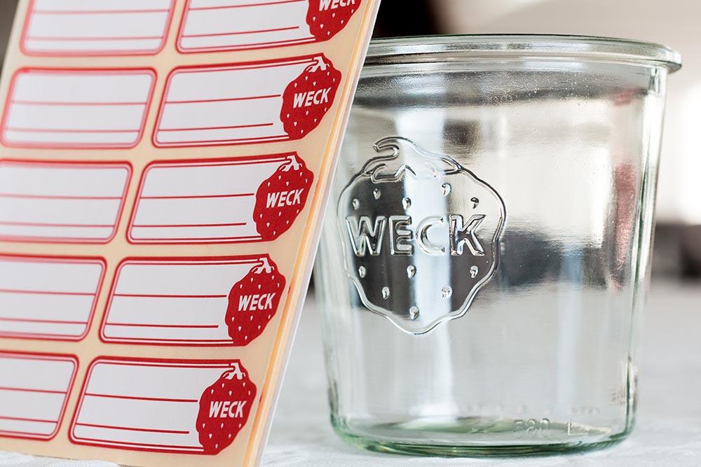 etiketten entfernen glas trendy wenn sie ihr glas hat. Black Bedroom Furniture Sets. Home Design Ideas